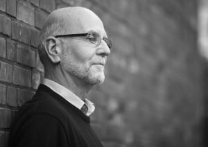 Jürgen Rath, Autor