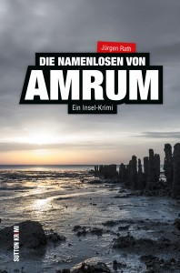 Amrum-Cover